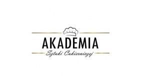 Akademia Sztuki Cukierniczej