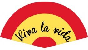 Szkoła językowa Viva la vida