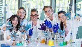 CN Experyment: Niezwykłe rozwiązania na niezwykłe czasy