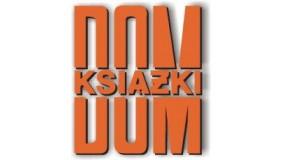 Gdański Dom Książki