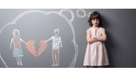 Wsparcie dziecka w sytuacji rozwodu - warsztaty z psychologiem