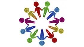 Ferie w LIS | Dzieci dyskutują o: Zależymy od siebie nawzajem?!