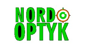 Nord Optyk