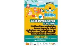 II Festiwal Baltic Souvenir