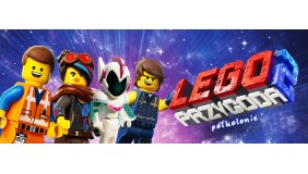 Półkolonie w temacie LEGO PRZYGODY 2 - teraz 200 zł taniej!