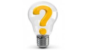 Wynalazki - przewodnik po patentowaniu