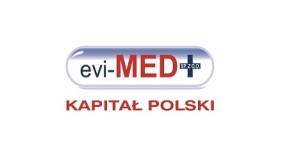 Dla uczennic i studentek konsultacje ginekologiczne w promocyjnej cenie 55 zł