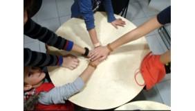 Pilotażowy projekt edukacyjny w Gdyni
