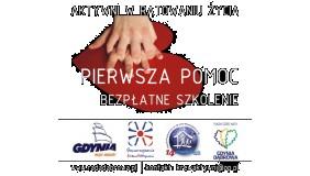 Aktywni w Ratowaniu Życia - kurs pierwszej pomocy