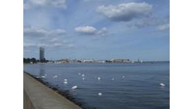 KONKURS - Gdynia w fotografii - XIV edycja