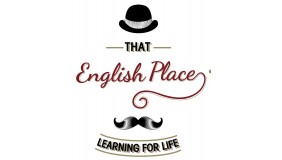 That English Place
