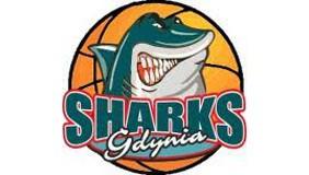 Akademia Koszykówki i Cheerleadingu Sharks