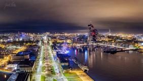 Sprawdź, jak dobrze znasz Gdynię