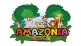Rodzinne kolędowanie w Sali Zabaw Amazonia