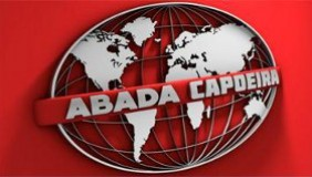 Abada Capoeira - Brazylijska Sztuka Walki