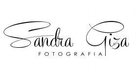 Sandra Giza - Fotografia