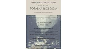 Wprowadzenie do Biologii Totalnej