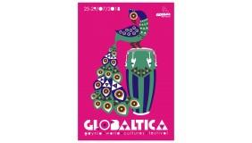 Globaltica Kids