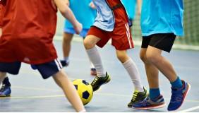 Aktywne Lato z Tiki Taką - półkolonie sportowe