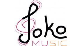 JOKO MUSIC