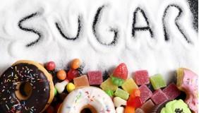 Czy cukier krzepi? - prawdy i mity na temat cukru - wykład