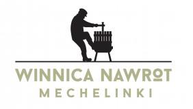 Winnica Nawrot