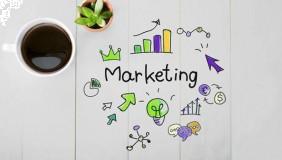Marketing łatwy jak ciastko z kremem - warsztaty marketingowe