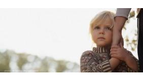 Jak wspierać rozwój emocjonalny dziecka wrażliwego - warsztat