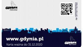 Nowe zasady wydawania karty Gdynia Rodzinna