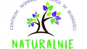 Naturalnie- Centrum Wsparcia Rodzica w Bliskości