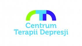 Centrum Terapii Depresji