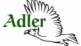 Adler.Szkoła Języka Niemieckiego
