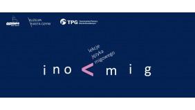 Ino Mig – podstawy języka migowego
