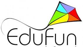 Centrum EduFun Interaktywna Edukcja i Zabawa