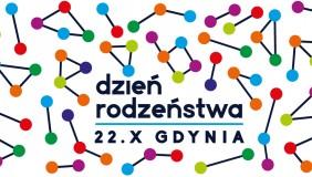 22 października - Dzień Rodzeństwa w Gdyni