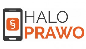 Availo Prawo Direct
