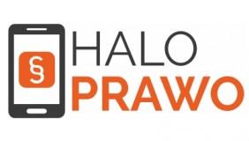 Availo Prawo Direct