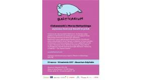 Ciekawostki z Morza Bałtyckiego