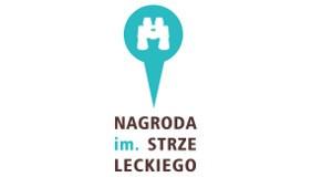 Nagroda im. Pawła Edmunda Strzeleckiego - Poznaj się na rodaku!