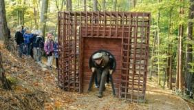Ogród Botaniczny Marszewo zaprasza grupy zorganizowane