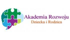 Akademii Rozwoju Dziecka i Rodzica