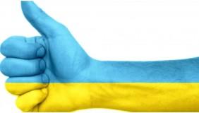 Klasy przygotowawcze dla dzieci z Ukrainy, Białorusi i Rosji