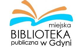 Biblioteka Mały Kack – Filia nr 11