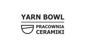 YARN BOWL pracownia ceramiki