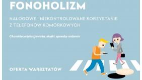 Bezpłatne Warsztaty dla Gdyńskich Gimnazjalistów