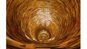52 Book Challenge w Bibliotece!