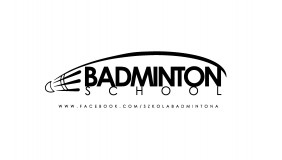 Klub Sportowy Badminton School w Gdyni