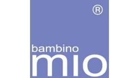 "Sklep firmowy BAMBINO MIO ""BOBASY"""