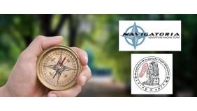 """Impreza na Orientację organizowana w ramach Gdyńskich Warsztatów Podróżniczych """"Wyjdź w Świat"""""""