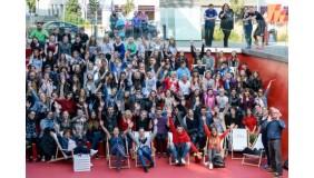 Rekrutacja! WOLONTARIAT na Festiwalu Polskich Filmów Fabularnych